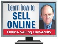 sell online e1392009008970 -